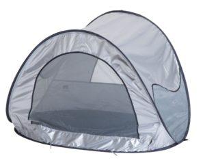 deryan-beach-tent-resized