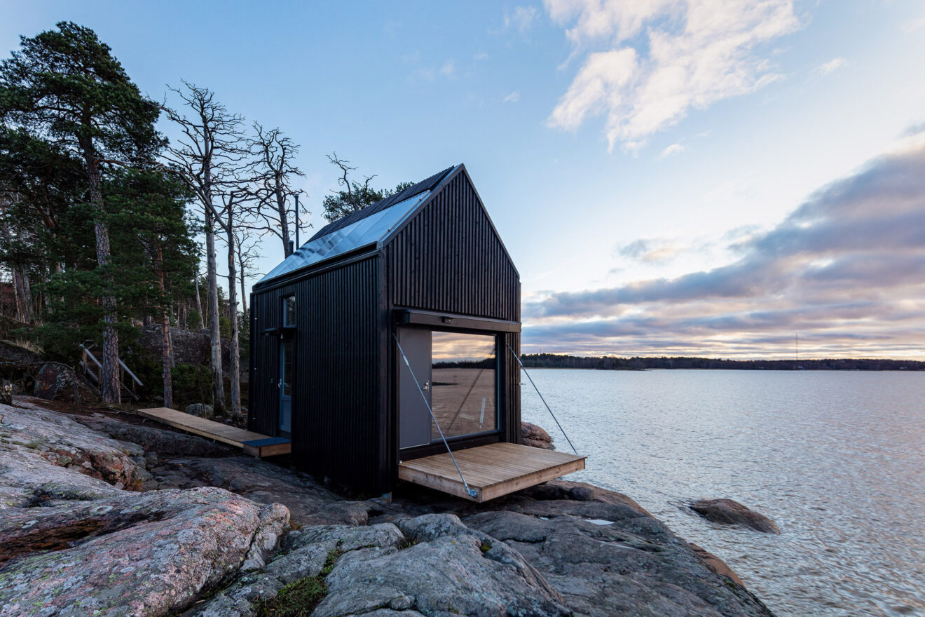 majamaja-cabin-1