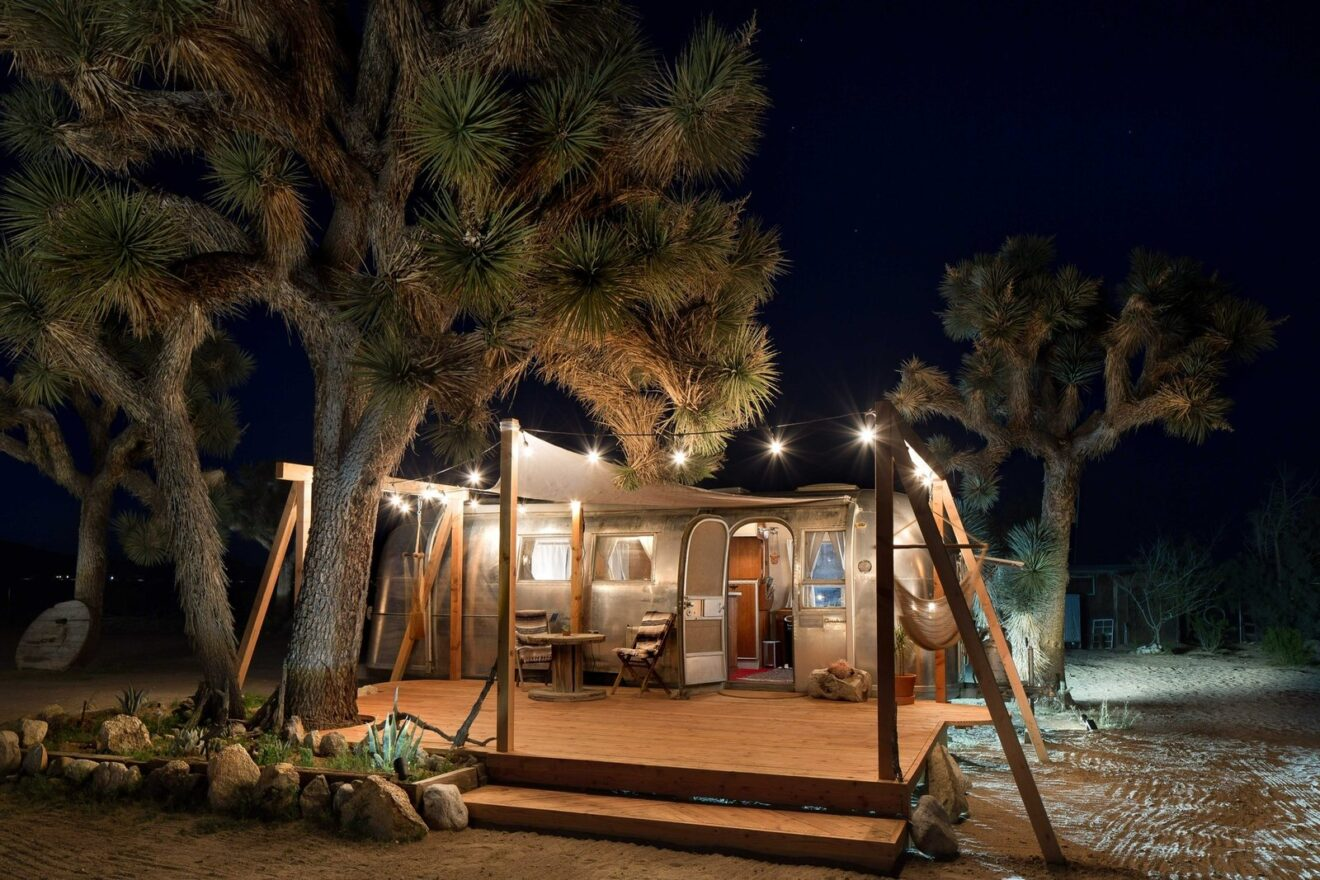 the-property-is-outfitted-with-solar-powered-lights-that-automatically-turn-on-at-night