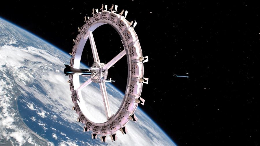 http---cdn.cnn.com-cnnnext-dam-assets-210303175645-space-hotel-voyager-station-2