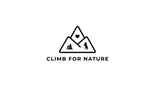 climfor nature